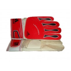 Adidas football gloves-red[01]
